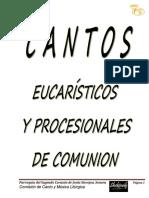 Cantos_Eucaristicos_con_acordes_2012.pdf