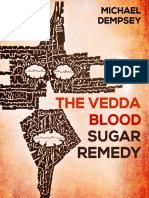 Vedda Blood Sugar Remedy Web v2