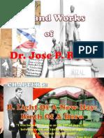 Rizal- Chapter 2B