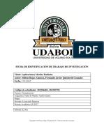 Aplicaciones Móviles.pdf