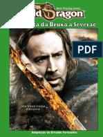 Aventura Contra a Bruxa- Revisada 4