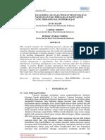 PENGARUH_MANAJEMEN_LABA_PADA_TINGKAT_PEN.pdf