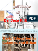 Rizal- Chapter 3A.pptx