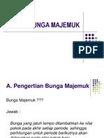 29689173-Bab-4-Bunga-Majemuk.ppt
