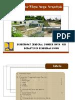 Profil_Balai_Besar_Wilayah_Sungai_Serayu.pdf