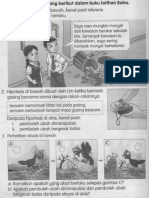Latihan buku teks no ms t6.pdf