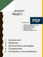 Avance Ms Project Ppts Yenifer (1)