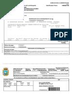 27_informe01165.pdf