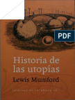 Mumford-Lewis-Historia-De-Las-Utopias-pdf.pdf