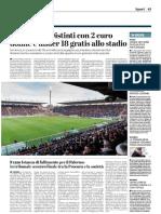 La Provincia Di Cremona 22-03-2018 - Serie B - Pag.2