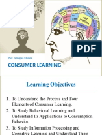 Session11 Consumerlearning 150402044748 Conversion Gate01