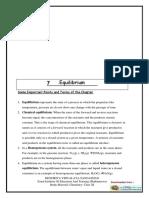 11_chemistry_notes_ch07_Equilibrium_kvs.pdf