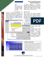 Milawa module.pdf