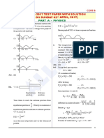 JEE-Main-2017-Paper-with-Solution.pdf