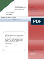 Los cazadores americanos del Paleolítico Superior (Revista de Claseshistoria).pdf