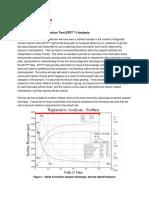 DFIT-Analysis-Explained.pdf