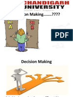 Decisionmaking 121019002220 Phpapp01