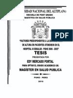 EPG164-00181-01 (1)