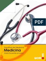 Medicina13-14