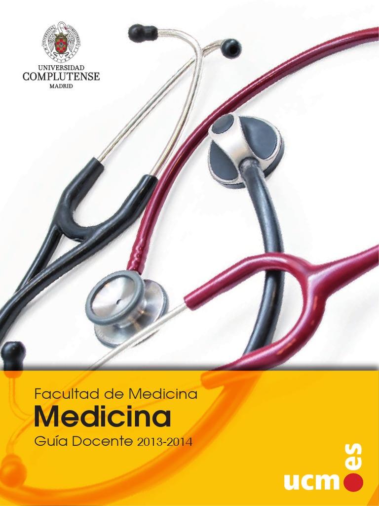 inervación metamérica radicida de próstata