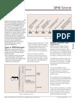 GPIB_tutorial.pdf