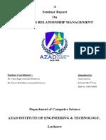 New-Customer-Relationship-Management-Report.pdf
