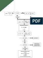 diseño por flexion (1).pdf