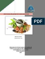 buku-petunjuk-praktikum-farmakognosi.pdf