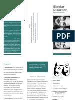 edt publisher application