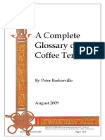 A Complete Gossary of Coffee Terms.pdf