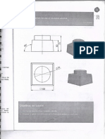 Scan-solid.pdf