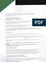 Serie de Analisis de Medicamentos Analisis de Grasas - Indice de Iodo.