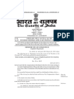 GST-Compensation-to-States-Law.pdf