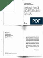 tabel BAJA.pdf