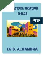 Proyecto de Dirección_signed