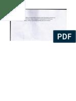 Serie Analisis de Medicamentos - Valoraciones en Medios No Acuosos Parte 2