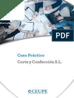 15 Caso_Practico_Corte y Confeccion Ceupe