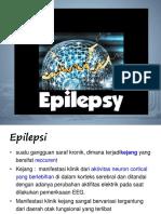 epilepsi-farter-1.ppt
