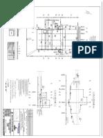 CKY3US-EX-(001~003)-A Plan d'excavation de l'usine 20180313