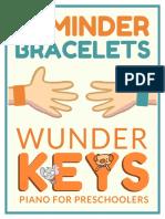 WunderKeys-Reminder-Bracelets.pdf