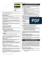 2.-Insurance-Finals.pdf