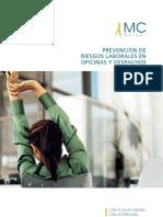 manual_prl-oficinas-y-despachos-MC-Mutual.pdf