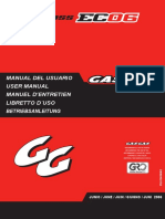 2006 Ec2t Manual Es
