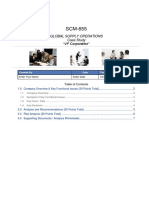 SCM-655 Case Study VF Template V04