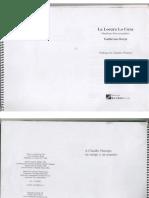 Libro completo- La_locura_lo_cura._G._Borja.pdf