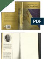 Felicidad-Dual--Gunthard-Weber.pdf