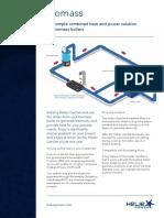biomass-insert-v2.pdf