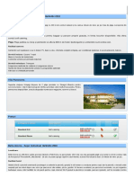 oferta-halkidiki-2807-0408pdf_1521469164_938