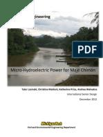 ZapateroReport.pdf