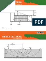 Obras_de_Terra_cap01.pdf